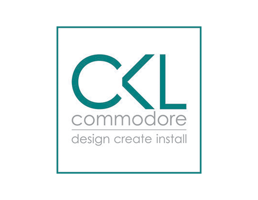 Commodore Kitchens