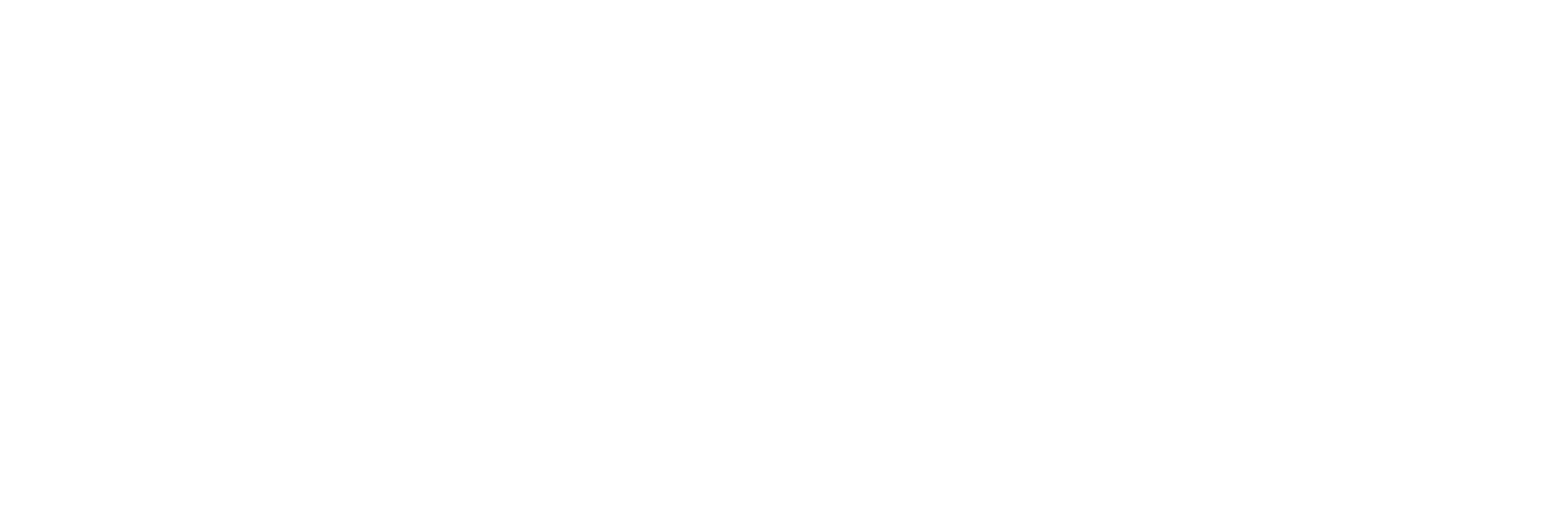 Marbodal-dk