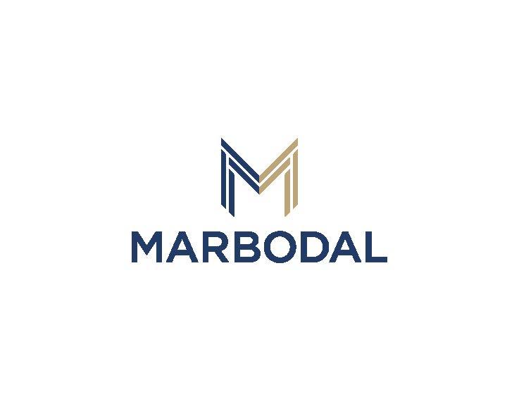 Marbodal-en